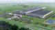 Mercedes-Benz bouwt nieuwe motorenfabriek in Polen