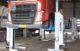 Autec-VLT toont equipment voor flexibele truckwerkplaats op Transport Compleet