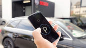 Bosch: online aanwezigheid noodzaak