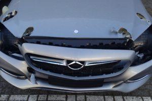 Onderdelendiefstal bij het autobedrijf wordt steeds kostbaarder