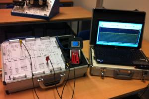 Galileo komt met nieuwe benzinesimulator voor technische training