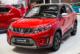 Sjoemelsoftware gevonden bij Suzuki en Jeep