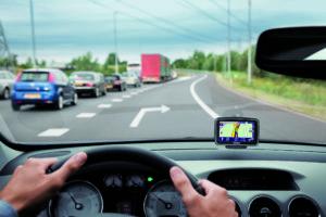 Rijtraining en inteligent rijden of toch misschien autonoom rijden? ACEA