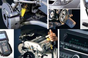 Technische Informatie websites: Opel heeft het goed voor elkaar