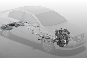 RDW verdenkt Suzuki en Jeep in sjoemeltest