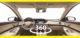 Primeur: 360 graden foto's voor de autoadvertenties op AutoTrack.nl