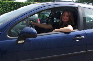 Annemiek schreef al eerder voor AMT. Via het AMT Maanddossier lees je hoe Pals en Van Tilburg oog hebben voor de vrouw als klant en wat veilingbedrijf BCA voor het autobedrijf kan betekenen.