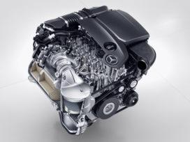 Daimler initieert pakket aan dieselmaatregelen voor verbeterde luchtkwaliteit