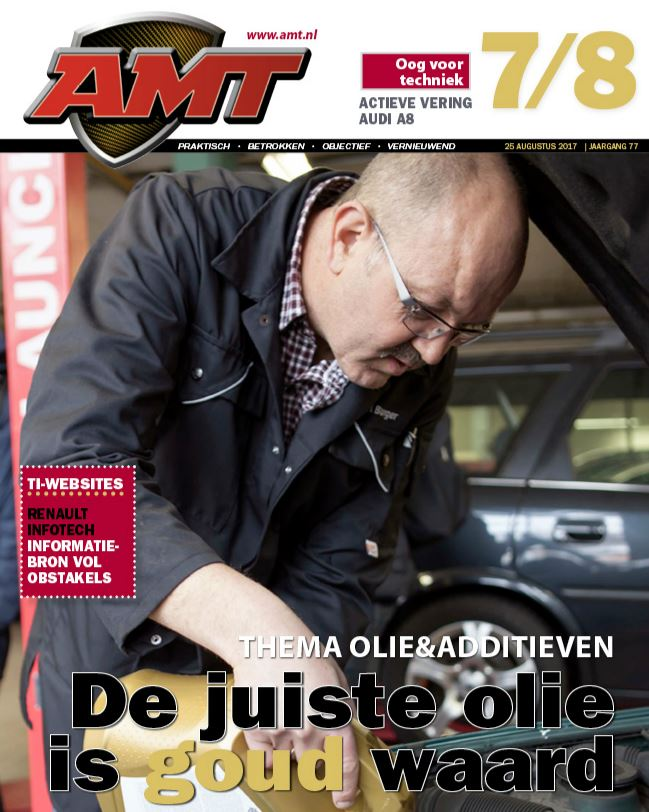AMT editie 7/8-2017