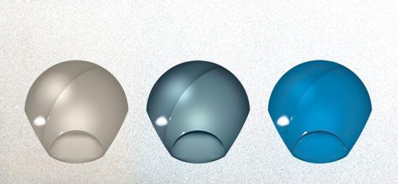 kleurtrendcollectie