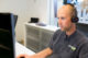 Sergoyne spreekt: inspiratie van coaches uit de wielersport