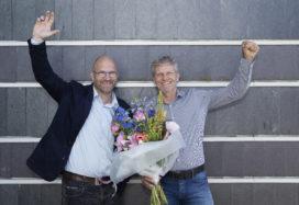 Finalisten Autobedrijf van het Jaar 2017-2018 bekend