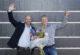 Persbericht abvhj pals en van tilburg hires 80x55