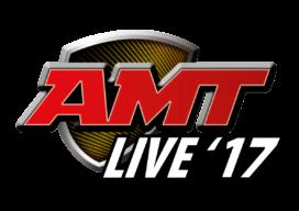 Inschrijving AMT Live 2017 geopend. Wat kom jij leren?