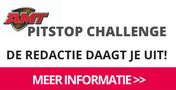 Amt pitstop challenge 176x90