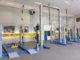 15.000ste Autec-hefbrug is voor Smeets Autogroep in Heerlen