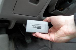 Deel je ervaring met voertuigtelematica en scoor een spanningzoeker