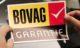 """Bovag: """"Geen enorme wijzigingen voor autobedrijf nu Bovag-garantie verzekering wordt"""""""