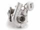 Turbo's Hoet lanceert TurboPartner 2.0 formule