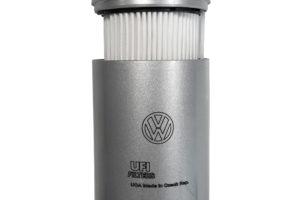Nieuw dieselfilter voor Volkswagen Crafter