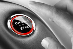 AMT Powersessie: Geef gas met je onderneming