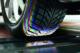 Bosch introduceert TTM-systeem automatische bandenslijtageniveaumeter