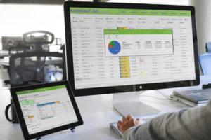 CSW Software lanceert AutomaaT GO op Autoprof Hardenberg