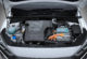 AMT Live: Hybride en EV's. Ben jij klaar voor de toekomst?