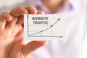 Checklist: voldoet jouw website aan de juiste eisen?
