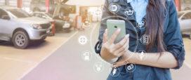Vijf tips om gas te geven op de digitale snelweg