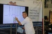 AMT Live: Oscilloscoop als diagnosesysteem