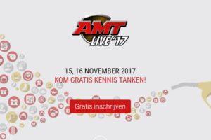 Dit zijn de 24 kennissessies van AMT Live, welke kies jij?