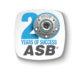 Logo 20 ans asb gb 80x74