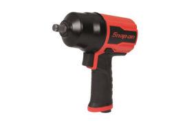 "Snap-on Tools introduceert de PT850 1/2"" slagmoersleutel"