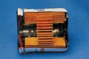 Techniek van toen: AMT test aftermarket oliefilters in 1987