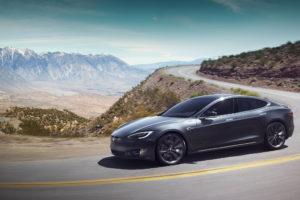 Hoe klimaat(on)vriendelijk is de elektrische auto?