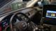 Audi a8 80x45