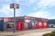 Champion Service Point, nieuw garageconcept met lage instap
