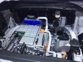 Blog: Weg met die elektrische rommel?