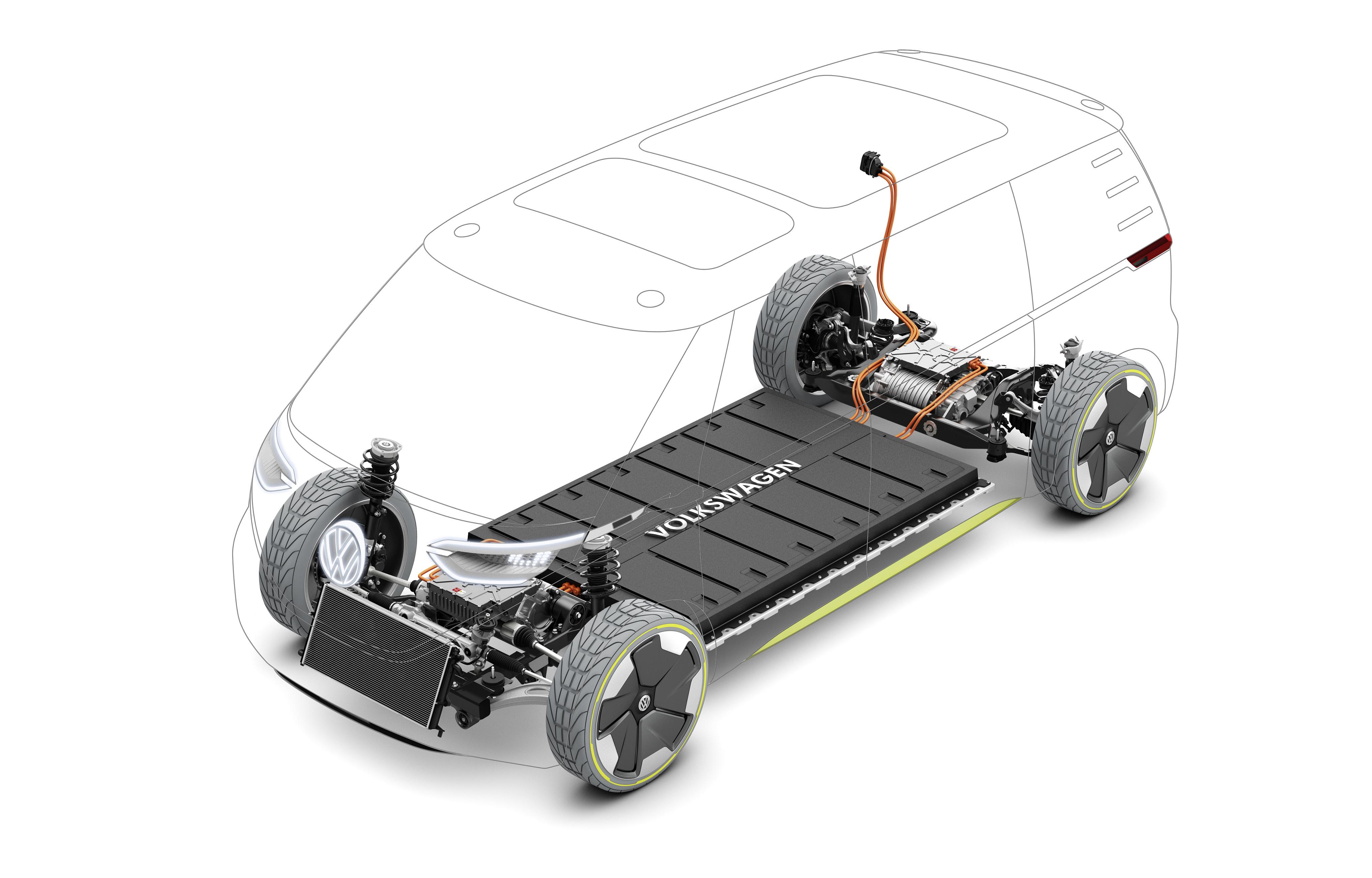 Groß Modulare Elektrische Systeme Fotos - Elektrische Schaltplan ...